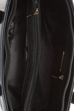 Сумка Vitacci                                                                                                              черный цвет