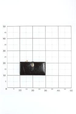 Кошелек Vitacci                                                                                                              чёрный цвет