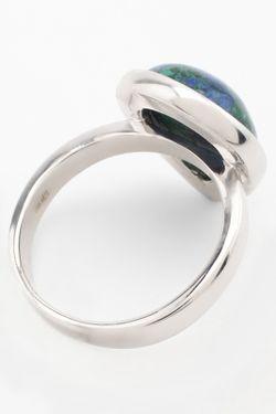 Кольцо Balex                                                                                                              Серебряный цвет