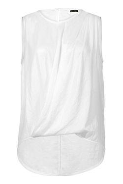Блузка Apart                                                                                                              бежевый цвет