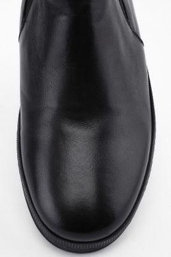 Полусапоги Aldo Brue                                                                                                              чёрный цвет