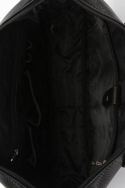 Сумка Bolini                                                                                                              чёрный цвет