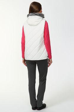 Спортивный Костюм-Тройка Relax Mode                                                                                                              серый цвет