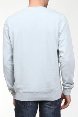 Толстовка Lacoste                                                                                                              серый цвет