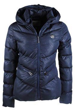 Куртка Nickelson                                                                                                              синий цвет