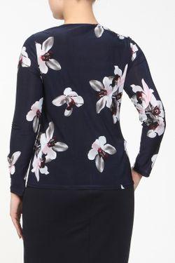 Блузка Bartelli                                                                                                              белый цвет