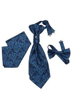 Жилет Mondigo                                                                                                              синий цвет