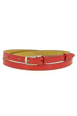 Ремень Vip Collection                                                                                                              красный цвет