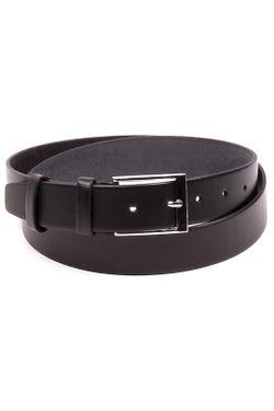 Ремень Vip Collection                                                                                                              чёрный цвет