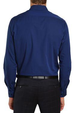 Верхняя Сорочка Incity                                                                                                              голубой цвет