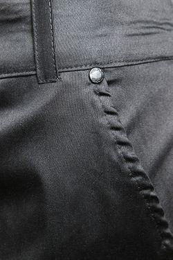 Костюм С Шортами Relax Mode                                                                                                              чёрный цвет