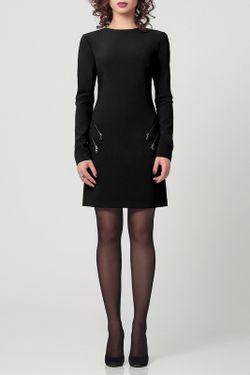 Платье PRIO                                                                                                              черный цвет