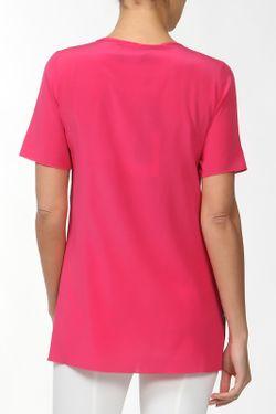 Топ Marco Bologna                                                                                                              розовый цвет