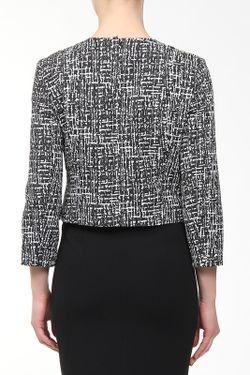 Блуза Marlen                                                                                                              черный цвет