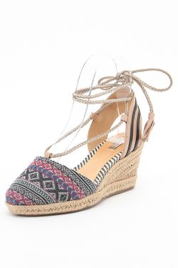 Туфли SCHUTZ                                                                                                              многоцветный цвет