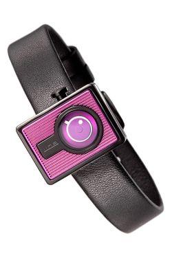 Часы Наручные Tacs                                                                                                              чёрный цвет