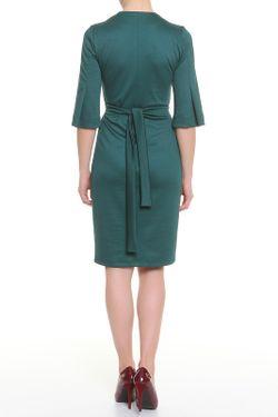 Платье Alina Assi                                                                                                              зелёный цвет