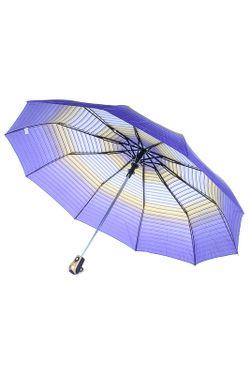 Зонт Migura                                                                                                              желтый цвет