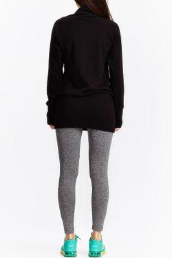 Комплект С Леггинсами Relax Mode                                                                                                              черный цвет