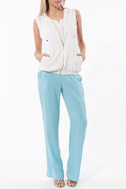 Костюм-Тройка Relax Mode                                                                                                              голубой цвет