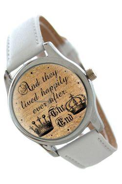 Часы Tina Bolotina                                                                                                              многоцветный цвет