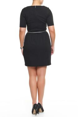 Платье Reserved                                                                                                              чёрный цвет