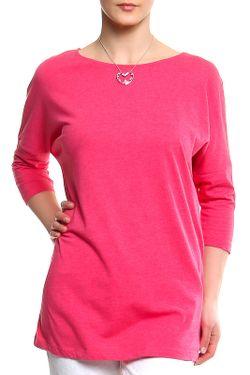 Блузка Mohito                                                                                                              розовый цвет