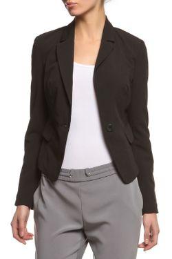 Пиджак Reserved                                                                                                              серый цвет