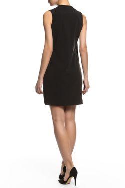 Платье Mohito                                                                                                              черный цвет