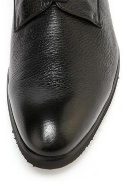 Ботинки Pakerson                                                                                                              чёрный цвет