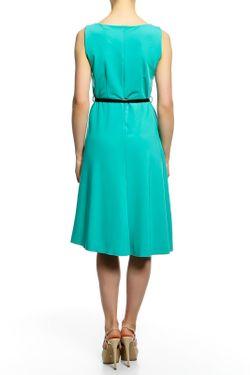 Платье EKLE                                                                                                              зелёный цвет