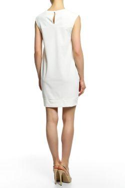 Платье EKLE                                                                                                              белый цвет