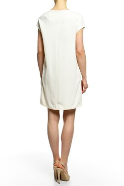 Платье EKLE                                                                                                              бежевый цвет