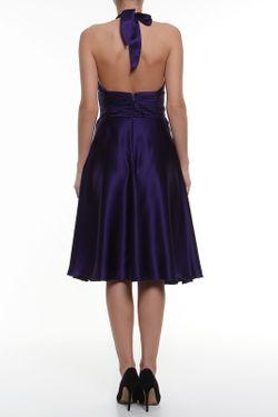 Платье Dina Bar-El                                                                                                              многоцветный цвет