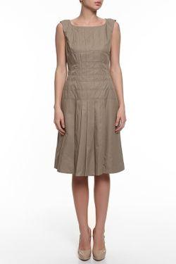 Платье Laurel                                                                                                              многоцветный цвет