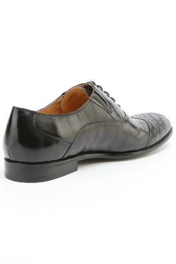 Туфли Rossconi                                                                                                              черный цвет