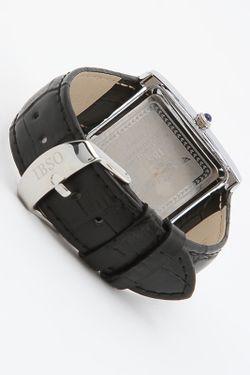 Часы IBSO                                                                                                              белый цвет