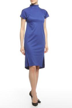 Платье Ципао Alina Assi                                                                                                              фиолетовый цвет