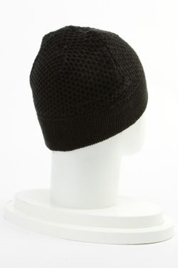 Шапка s.Oliver                                                                                                              черный цвет