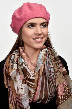 Комплект Tonak/A.Fabretti                                                                                                              розовый цвет