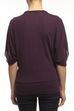 Кофточка Mondigo                                                                                                              фиолетовый цвет