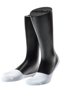 Носки Мужские ASKOMI                                                                                                              белый цвет