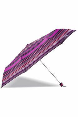 Зонт Ультратонкий Isotoner                                                                                                              многоцветный цвет