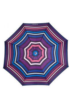Зонт-Трость Isotoner                                                                                                              многоцветный цвет