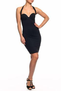 Платье Pain De Sucre                                                                                                              черный цвет