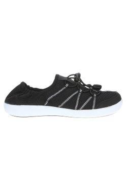 Кроссовки ESCAN                                                                                                              чёрный цвет