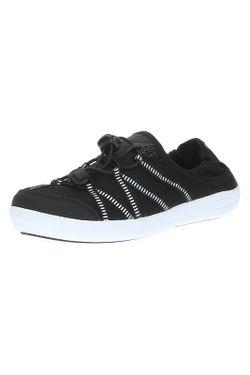 Кроссовки ESCAN                                                                                                              черный цвет