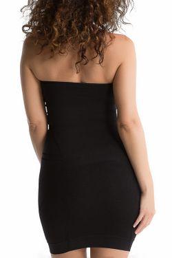 Платье SPANX BY SARA BLAKELY                                                                                                              черный цвет
