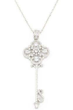 Колье Alibi Jewels                                                                                                              белый цвет
