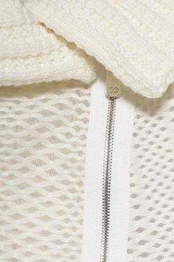 Куртка Escada Sport                                                                                                              белый цвет